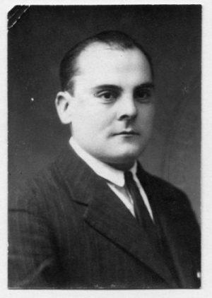 Felix Jimeno